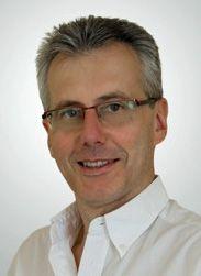 Fachbeirat Dr. Andreas Schöpf