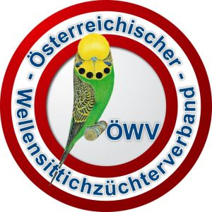 Logo ÖWV