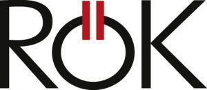 Logo RÖK